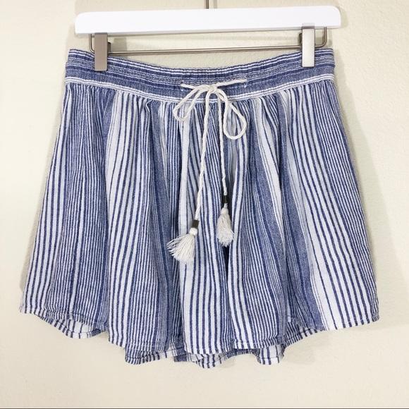 GAP Pants - Gap shorts size XS